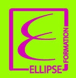Ellipse_Formation